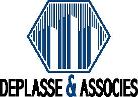 Logo Deplasse & Associés