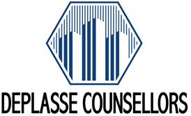 Logo Deplasse